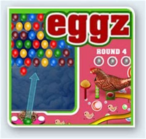 Pch Games Online Eggz - games eggz
