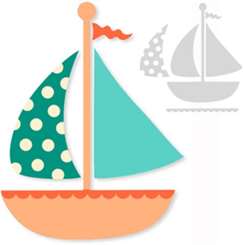 boat drawing cute simple sailboat drawing clipart panda free clipart images