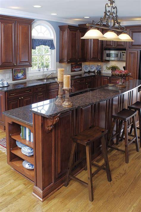 kitchen island bar ideas best 25 galley kitchen island ideas on galley kitchen layouts galley kitchen