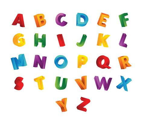 design system font download free kids 3d font free vector download free vector art stock