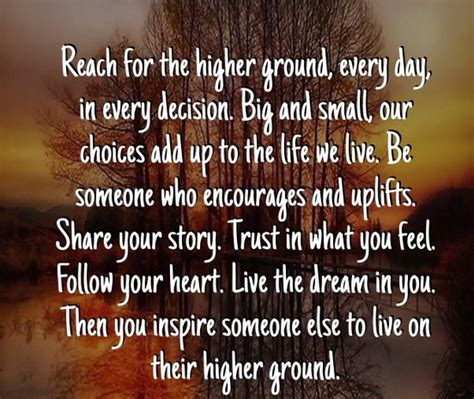 spiritual  positive uplifting quotes  hard times