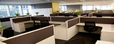 26 New Office Desks Tucson Yvotube Com Home Office Furniture Tucson