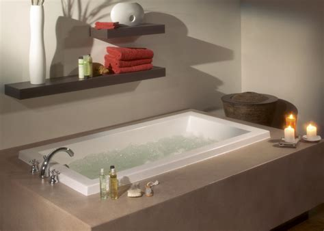 beautiful bathtubs beautiful bathroom ideas from pearl baths