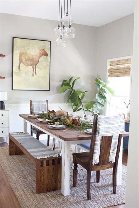 ikea markor dining table and bim object markor