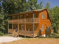 dale hollow lake vacation rentals palm island cabin rental