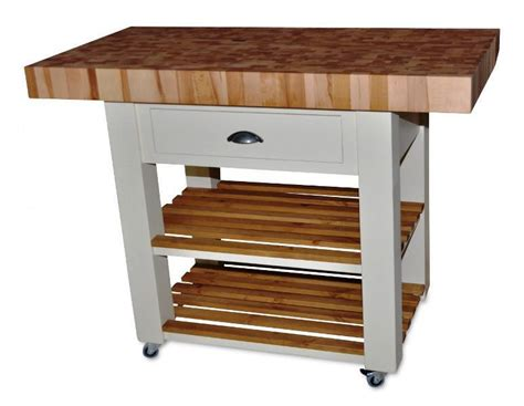 butcher block cart cabinets beds sofas and