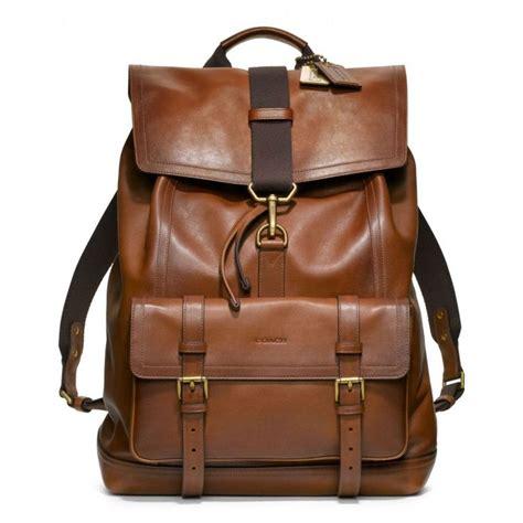 Elizabeth Bag Nangi Backpack Brown 112 best coach bags for him and images on