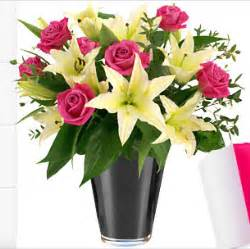 birthday flower delivery the cheapest beautiful birthday flowers delivery