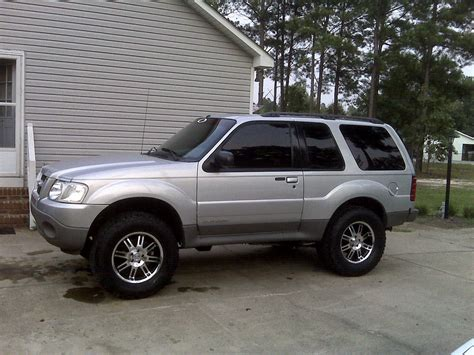ford explorer weight 2001 ford explorer airbag weight requirements