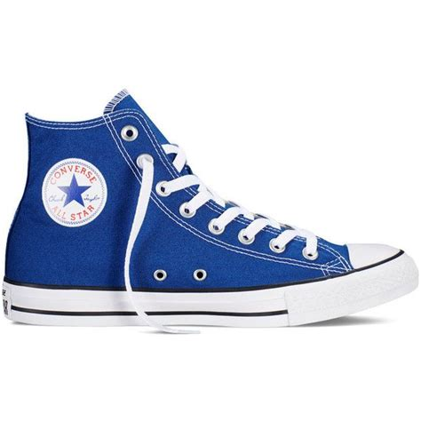 Blue Sneaker 1000 ideas about all shoes on cheap