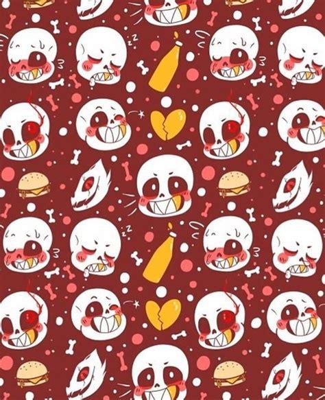 cute undertale wallpaper cute red sans wallpaper undertale image 4095781 by