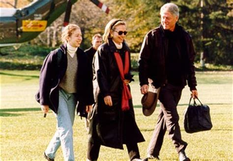 bill hillary clinton biography biography of president bill clinton for kids