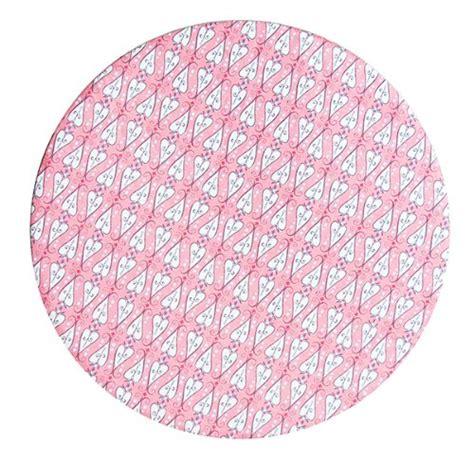 martelli roundabout set 16 quot turntable cutting mat