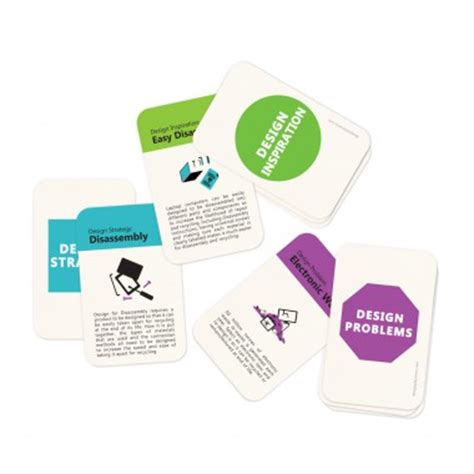 design thinking cards design play cards design thinking in schools k12 directory