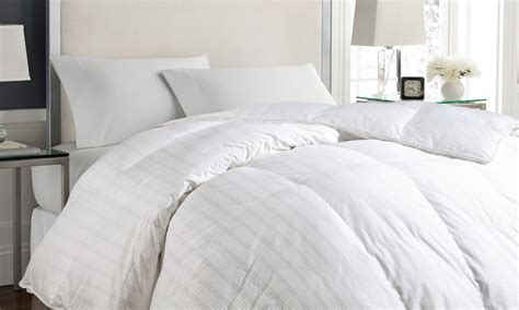 overstock down comforter how to pick the perfect down comforter overstock com