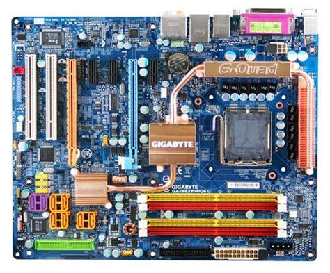 fungsi transistor pada motherboard mr obeng cara memperbaiki motherboard rusak