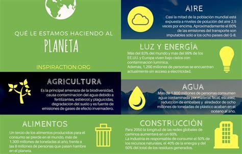por que existe el 191 por qu 233 existe el d 237 a internacional de la madre tierra blog inspiraction