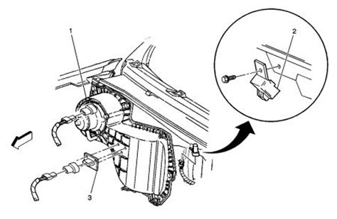 chevrolet malibu blower motor resistor location 2010 ford