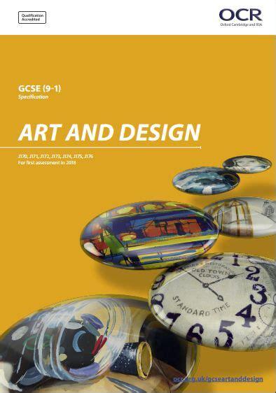 art design edexcel 1000 images about art design on pinterest student