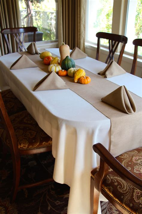 dining room table linens dining room table linens view in gallery bold geometric