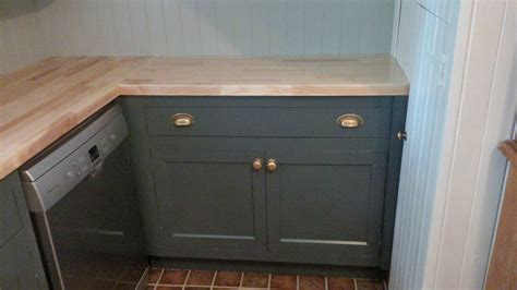 painting pine kitchen cabinets news latest project mark white furniture cabinet maker