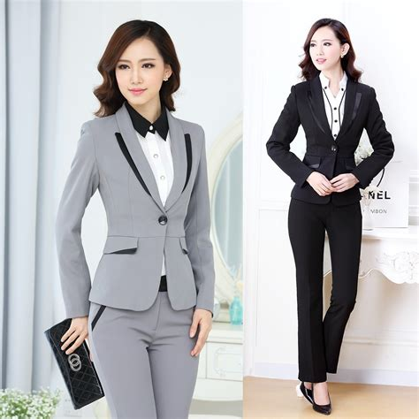Shortdress Wanita Kode 031 05 working suits custom tailors in phnom penh