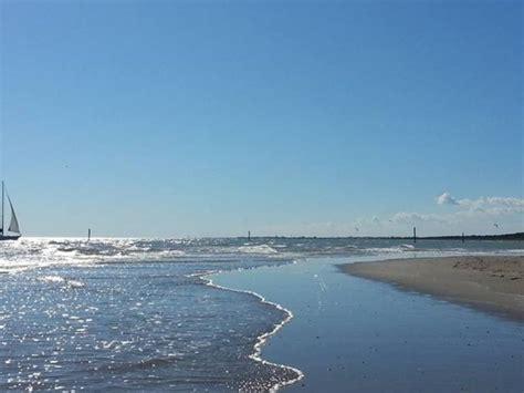 appartamenti mare bibione spiaggia di bibione ferie bibione al mare agenzia serena