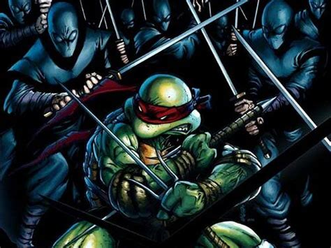 tmnt wallpaper classic the gallery for gt classic teenage mutant ninja turtles