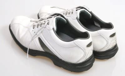 most comfortable golf shoes for walking the most comfortable shoes 28 images most comfortable