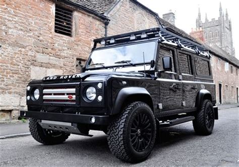 pin by solvi sig on land rover canada for