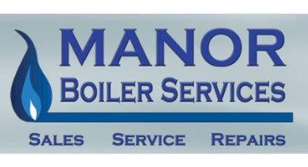 Manor Plumbing And Heating by Manor Boiler Services Boiler Servicing In Ballymena