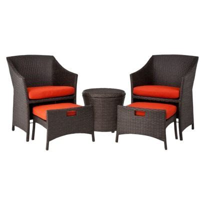 Outdoor Furniture Target by Target Patio Furniture Search Home Maker