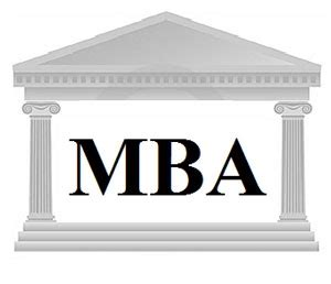 Mba After 35 by Which Branch In Mba Is Suitable For A Candidate After Be