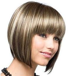 different ways to style chin length hair best chin length bob haircuts 2013 natural hair care