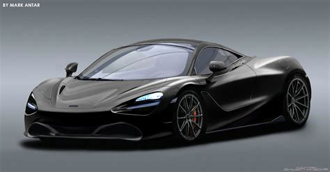 Custom Iphone 6 All Type Hp Wars Edition 2 if the mclaren 720s looks like this one can assume it is a winner