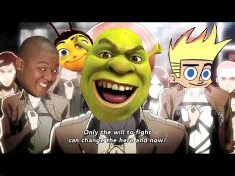 cory in the house anime cory in the house anime review youtube