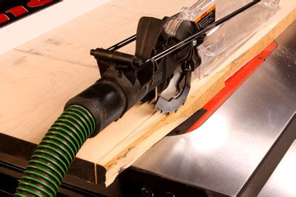 straight cutting  curved edge woodworkers journal