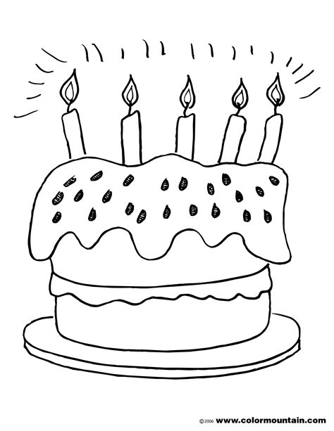 thunder cake coloring page pin another dora idea cake by ava cake on pinterest