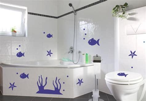 bathroom wall decor ideas bathroom wall decor ideas interior design