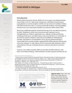 adhd research paper adhd children research paper webpresentation web fc2
