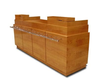 build a reception desk how to build reception desk how to build a curved