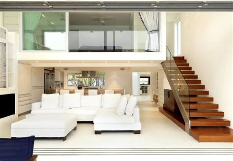 Stunning Houses Ideas Designs And Also Interior Beach House Living Lovable As Showcase Kitchens