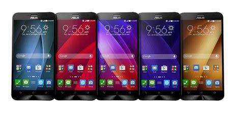 Zenfone 2 Ram 4gb Bulan asus zenfone 2 diperkenalkan telefon pintar pertama dengan 4gb ram menggunakan cip intel