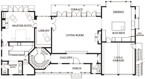 santa barbara mission floor plan santa barbara mission floor plan best free home