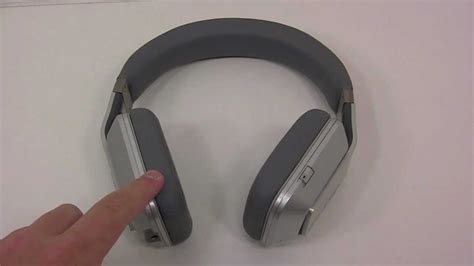 Headphone Inspiration inspiration by noise canceling headphones review