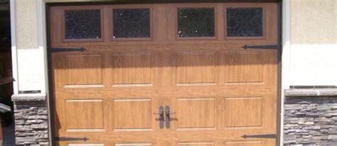 Stede Overhead Door Calgary Overhead Door Ltd Overhead Garage Door Company Calgary Overhead Garage Door Company