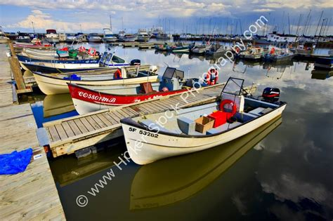 gimli boat rentals fishing dock all about fish