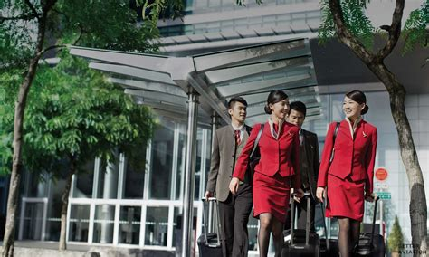 Cathay Pacific Cabin Crew Hiring by Cathay Pacific Airways Cabin Crew Recruitment In Hong Kong