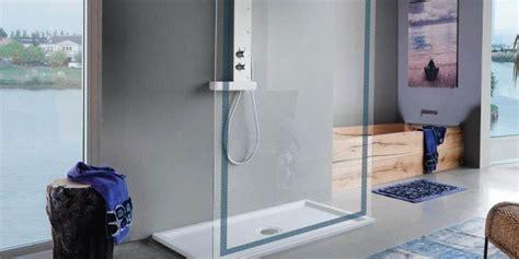 pezzi doccia vasche e docce accessori bagno cose di casa