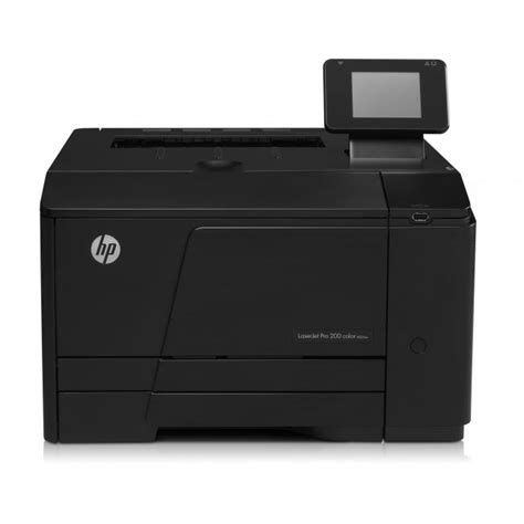 hp laserjet pro 200 color printer m251nw hp laserjet pro 200 wireless printer m251nw by office
